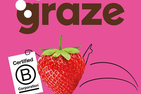graze_BCORP (2)