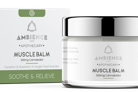 Apothecary-Muscle-Balm