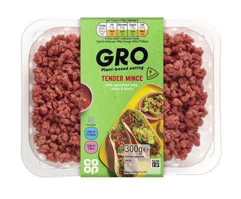 GRO Vegan Mince_56346 (1)