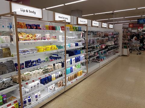 5abe96b842a Why beauty is now a major battleground for UK supermarkets ...