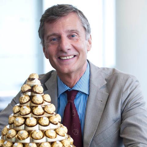 Philippe Steyaert