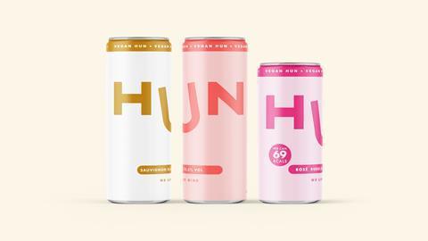 HUN_Mixed_250ml_3Cans2