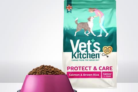 Vets_Kitchen