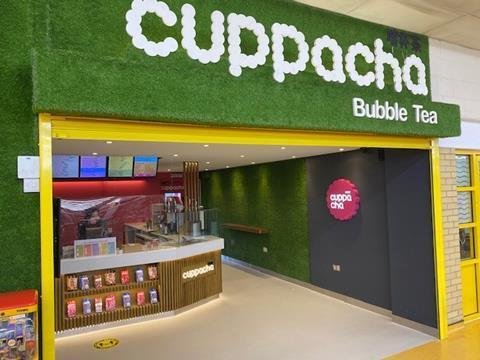 Cuppacha (003)