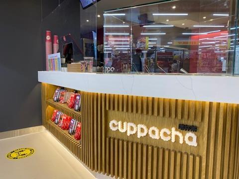 Cuppacha Cricklewood (003)