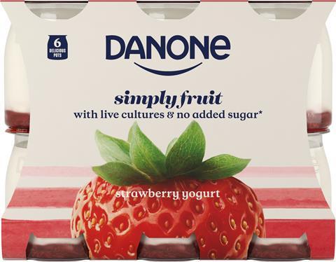 1. Danone_Global_Strawberry_Multipack_F