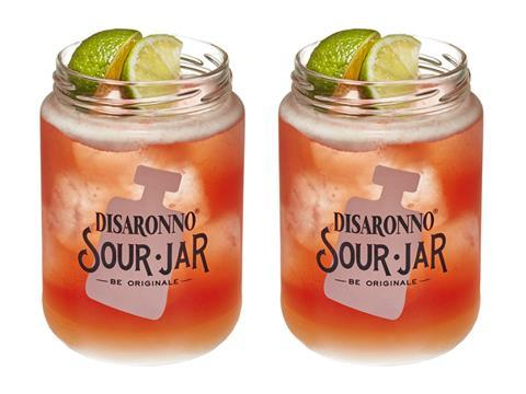 Cocktail culture: Disaronno's top three at home mixes