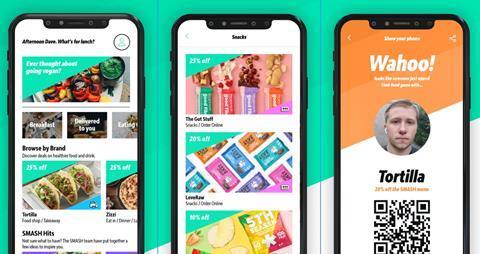 App store image (1) (1)