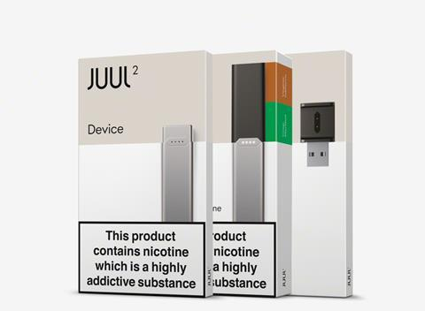 4_3-VT_CM_Starter_Kit_JUUL2_Device_JUUL2_Charging_Dock-packaging-angled_bottom-UK-Desktop@2x (1)