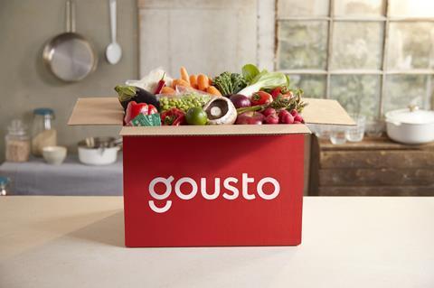 Gousto box (1) (1)