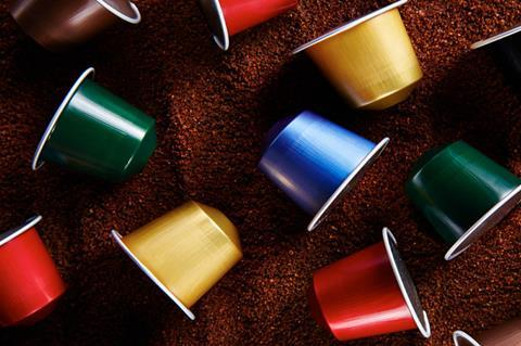 Will Consumers Really Make The Effort To Recycle Coffee Pods