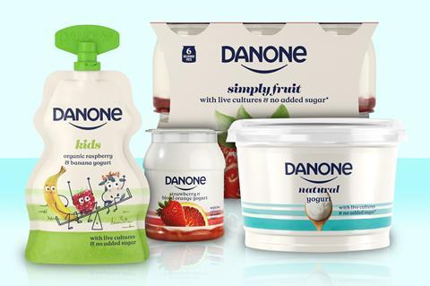 Danone_Global_Strawberry_Multipack_F_0001