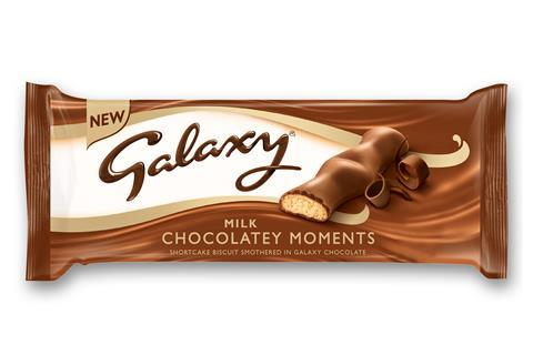 Galaxy Chocolatey Moments Jpeg web