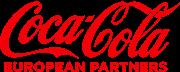 CCEP xs logo