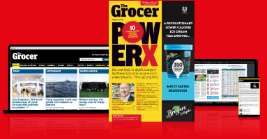 Grocer_GoldCluster3_958x578px_red