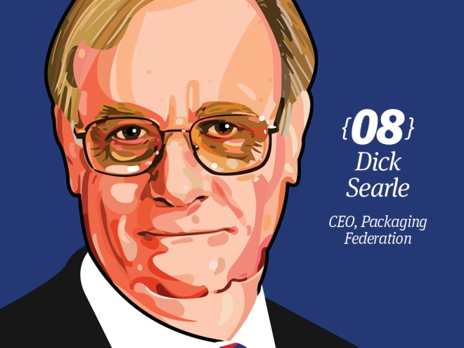 g1819_Powerlist_Dick Searle