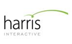 Harris+logo+small