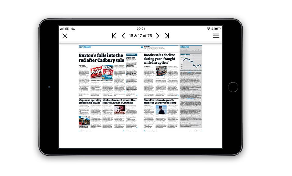thegrocer-platinum-app