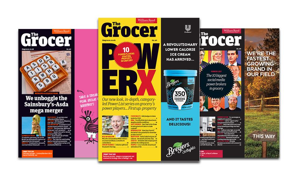 thegrocer-gold-magazines