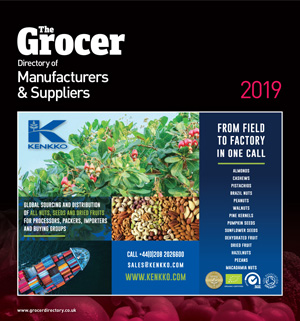grocer_directory_2019_image_web
