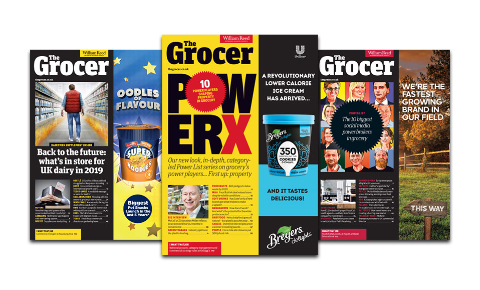 thegrocer-gold-magazines