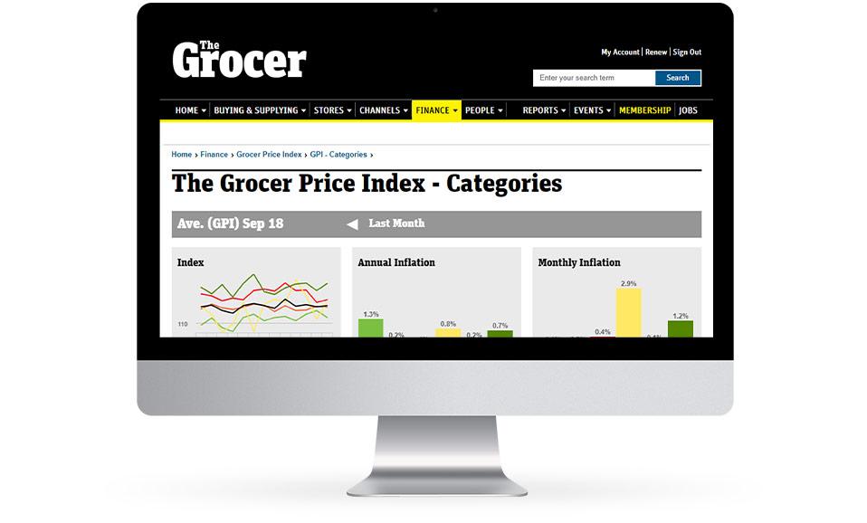 thegrocer-Inflation-platinum
